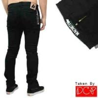 harga Celana Jeans Skinny Macbeth Premium Tokopedia.com