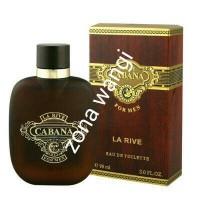 Parfum Original - La Rive Cabana Man
