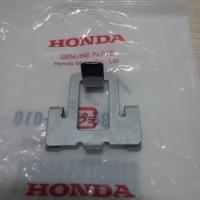 Per tutup tank bensin Honda Maestro / Cielo Original