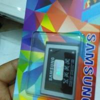 harga Baterai Samsung Lakota C3322 Original Cina Segel Sein Packing Kertas Tokopedia.com
