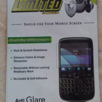 Screen Guard Smartfren Andromax Qi