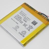 Baterai / Batere / Battery Sony Xperia Acro S