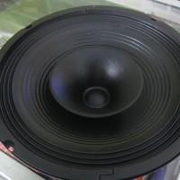 harga Speaker 10 Inch