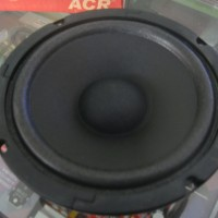 harga Speaker 6 Inch