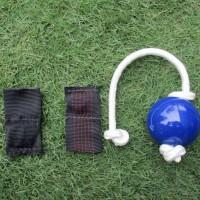 Magnetic Dog Training Ball
