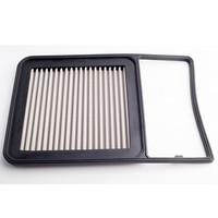 Ferrox Air Filter TOYOTA RUSH 1.5L 2004 - 2015 (FCTOY-5294)
