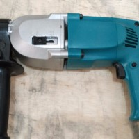 Impact Drill / Bor Beton Tembok Makita 8419B-2 19mm Made In Japan