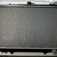 harga Radiator Nissan Terrano Tokopedia.com