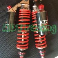 harga Shock Tabung Ktc Rx  King F1zr Rxz Jupiter Z Tokopedia.com