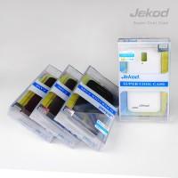 JEKOD Sarung Cover Super Cool Hard Case Huawei Ascend D1 U9500