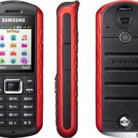 Samsung B2100 Solid Xtreme