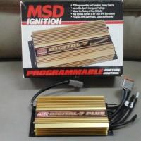 MSD Digital 7 plus seri 7531