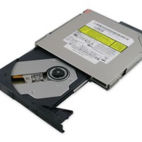 Samsung DVD-RW Internal for laptop