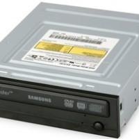 Samsung Bluray Bd-rom/dvd Writer Internal For Pc
