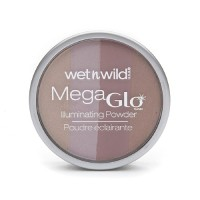 Wet N Wild MegaGlo Illuminating Powder - Catwalk Pink