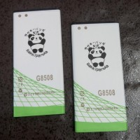 Battery Double Power Rakkipanda G8508 For Samsung Galaxy Alpha