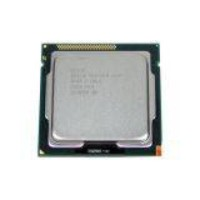 Intel Procesor Dualcore G620 2.6Ghz tray + Fan Socket 1155
