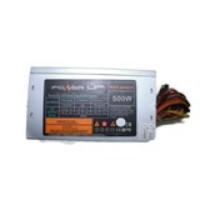Power Up Power Supply Unit 500w