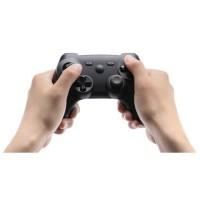 harga Bluetooth Controller Xiaomi For Smartphone, Tablet, Smart Tv & Pc Tokopedia.com