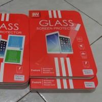 Anti Gores Kaca / Tempered Glass / Gorilla Glass Ipad Mini 1/2/3