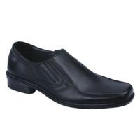 Sepatu Formal Pria Raindoz 27 RAG 8813