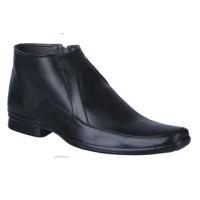 Sepatu Formal Pria Raindoz 211 RUU 1324