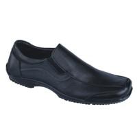 Sepatu Formal Pria Raindoz 209 RKI 1305