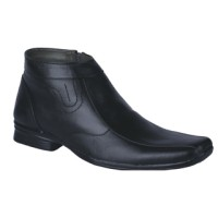 Sepatu Formal Pria Raindoz 210 RUU 1325