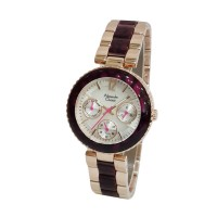 Alexandre Christie 2478 RG Red