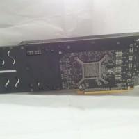 VGA AMD RADEON HD 6870