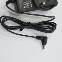 harga adaptor LED LCD Monitor Tv LG 19V 0,84A original Tokopedia.com
