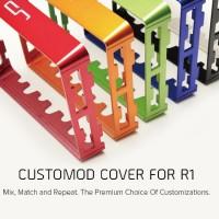 CRYORIG R1 Cover
