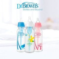 Dr Brown's Standard Baby Bottle Special Edition