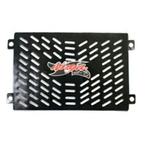 harga Cover/tutup Radiator Ninja R 150 Black Tokopedia.com