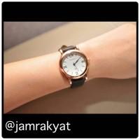 Jam wanita Ck classic