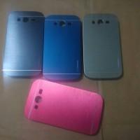 Hard Case Samsung Galaxy Grand Duos I9082 Hardcase Motomo Grand Duos