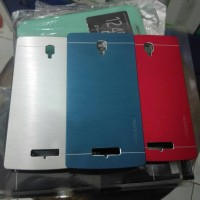 Hard Case Oppo Neo K R831k Neo 3 Hardcase Motomo Neo K