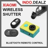harga Xiaomi Yi Bluetooth Shutter Wireless Remote Control Tomsis Tokopedia.com