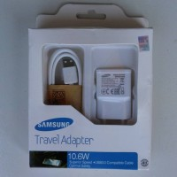 Charger HP/Tablet Samsung Galaxy Tab3,Note2,Mega,Grand~ Original