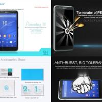 Nillkin Anti-explosion H Glass Sony Xperia E4 - E4 Dual