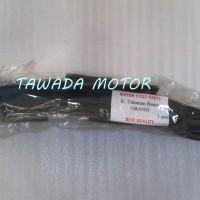 harga Karet Tahanan Rantai Honda Astrea Grand,legenda Tokopedia.com