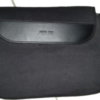 Asus eepc soft case ori tas notebook 7 inch