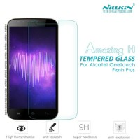 harga Nillkin Nilkin Tempered Glass 9 H - Alcatel Onetouch Flash Plus Tokopedia.com