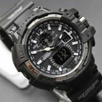 Jam Tangan Casio G-shock GWA1100 ( Ferrari,Digitec,Police,Timex,Puma )