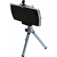 harga Mini Tripod Handphone / Kamera Digital Tokopedia.com
