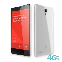 harga Xiaomi Redmi Note 2 4g Dual Sim 1gb Ram Tokopedia.com