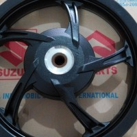 harga Pelek Belakang Suzuki Skydrive Tokopedia.com