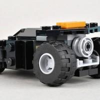 Jual Lego 30300 Batman Tumbler polybag Murah