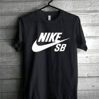 harga Kaos Gildan Nike SB Tokopedia.com