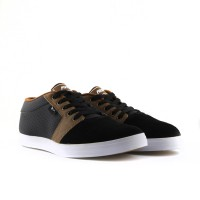 harga Piero Shoes Suedo Tokopedia.com